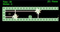 [SteamGreenlight] GravNewton [BETA] SprBarraVidaFundo%2B-%2BC%C3%B3pia%2B-%2BC%C3%B3pia